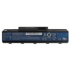 Bateria Acer Aspire AS09A41 |  AS09A31 | AS09A56 | AS09A61 - Compatível