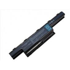 Bateria Acer AS10D51 | AS10D31 | AS10D41 |AS10D3E | AS10D61 | AS10D71 | AS10D81| AS10D56 - Compatível