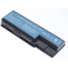 Bateria Acer AS07B31 | AS07B41 | AS07B51 | AS07B61 | AS07B71 | ASO7B31 - Compatível