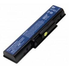 Bateria Acer AS07A31 | AS07A32 | AS07A41 | AS07A42 | AS07A51 | AS07A52 - Compatível
