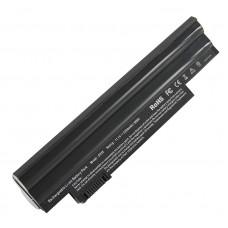 Bateria Acer AL10A31 | AL10BW | AL10G31 - Compatível