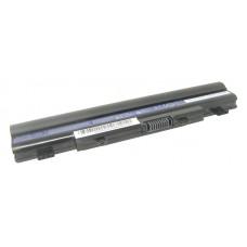 Bateria Acer 31CR17/65-2 | AL14A32 | KT.00603.008 - Compatível
