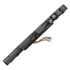 Bateria Acer 4ICR17/65 | AL15A32 - Compatível