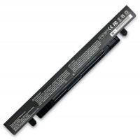 Bateria Asus A41-X550 | A41-X550A - Compatível