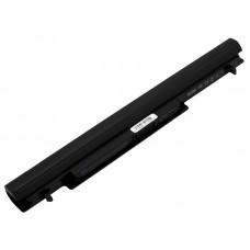 Bateria Asus A31-K56 | A32-K56 | A41-K56 | A42-K56 - Compatível