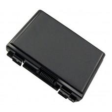 Bateria Asus A32-F32 | A32-F52 | A32-F82 - Compatível