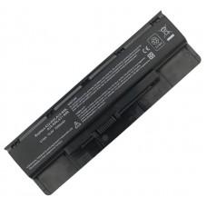 Bateria Asus A31-N56 | A32-N56 | A33-N56 - Compatível