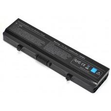 Bateria Dell GP252 | GP952 | GW240 - Compatível