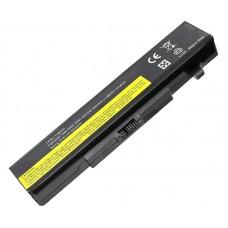 Bateria Lenovo 45N1042 | 45N1043 | 45N1044 | 45N1045 | 45N1047 | 45N1048 | 45N1049 - Compatível