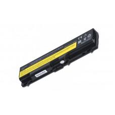Bateria Lenovo 42T4708 | 42T4709 | 42T4710 | 42T4711 | 42T4712 | 42T4714 | 42T4715 - Compatível