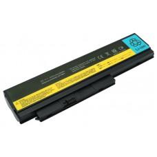 Bateria Lenovo 0A36281 | 0A36282 | 0A36283 | 42T4861 | 42T4862 | 45N1025 | 45N1024 - Compatível