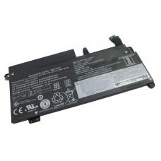Bateria Lenovo 01AV400 | 01AV401 | 01AV402 | 01AV437 - Compatível