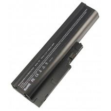 Bateria Lenovo IBM 92P1139 | 42T4511 | 42T4620 | 42T5264 | 40Y6799 - Compatível