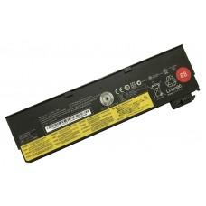 Bateria Lenovo 45N1124 | 45N1137 | 45N1767 - Compatível