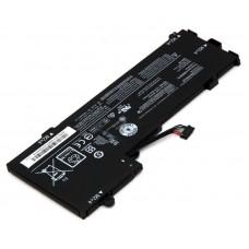 Bateria Lenovo L14L2P22 | L14M2P23 | L14M2P24 - Compatível