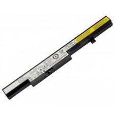 Bateria Lenovo 45N1184 | 45N1185 | L12L4E55 | L13L4A01 | L13M4A01 | L13S4A01 - Compatível