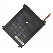 Bateria Lenovo NB116 | 5B10K37675 - Compatível