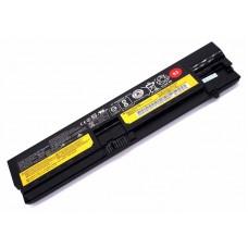 Bateria Lenovo 01AV415 | 01AV418 - Compatível