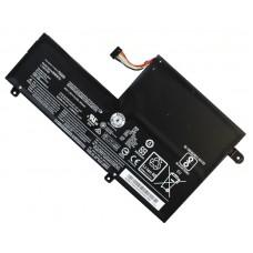 Bateria Lenovo L14L3P21 - Compatível