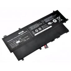 Bateria Samsung AA-PBYN4AB | AA-PLWN4AB | BA43-00336A 5950mAh - Compatível