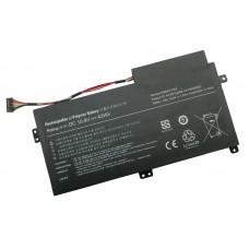 Bateria Samsung AA-PBVN3AB | BA43-00358A - Compatível