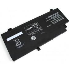 Bateria Sony Vaio VGP-BPL34 | VGP-BPS34 - Compatível