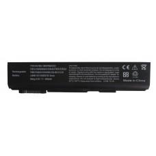Bateria Toshiba PA3786U | PA3787U | PA3788U | PABAS221 | PABAS222 | PABAS223 - Compatível