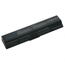 Bateria Toshiba PA3533U | PA3534U | PA3535U | PABAS097 | PABAS098 | PABAS099 - Compatível