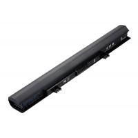 Bateria Toshiba PA5184U | PA5185U | PA5186U | PA5195U - Compatível