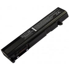 Bateria Toshiba PA3355U | PA3356U | PA3357U | PA3358U | PA3456U | PA3587U | PA3588U - Compatível
