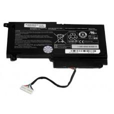 Bateria Toshiba PA5017U-1BPS | PA5107U-1BRS - Compatível