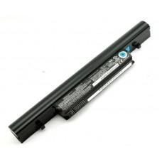 Bateria Toshiba PA3904U-1BRS | PA3905U-1BRS | PABAS245 | PABAS246 - Compatível