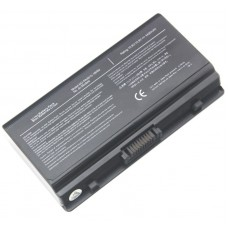 Bateria Toshiba PA3615U-1BRM | PA3615U-1BRS | PABAS115 - Compatível