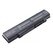 Bateria Toshiba PA3757U-1BRS | PABAS213 - Compatível