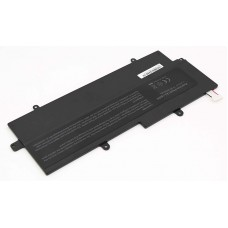 Bateria Toshiba PA5013U-1BRS - Compatível