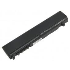 Bateria Toshiba PA3831U | PA3832U | PA3833U | PA3929U | PA3930U | PA3931U - Compatível