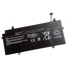 Bateria Toshiba PA5136U-1BRS - Compatível
