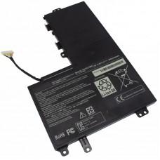 Bateria Toshiba PA5157U-1BRS - Compatível