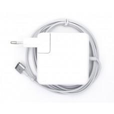 Carregador Apple MagSafe 2 45W 14.85V 3.05A - Compatível