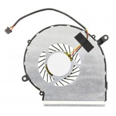 Ventoinha/Cooler MSI GE62  | GE72 | GL62 | GL72 | PE60 | PE70 (Right - GPU)