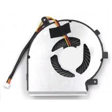 Ventoinha/Cooler MSI GE62  | GE72 | GL62 | GL72 | PE60 | PE70 (Left - CPU)