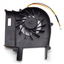 Ventoinha/Cooler Sony VGN-CS   PCG