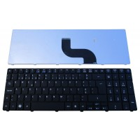 Teclado Acer Aspire 5560 | 5733Z | 5736 | 5741 | 5742G | 5742ZG | eMachines E - Preto