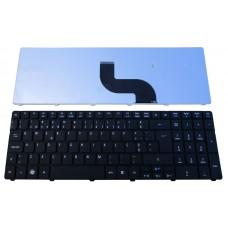 Teclado Acer Aspire 5560 | 5733Z | 5736 | 5741 | 5742G | 5742ZG | eMachines E