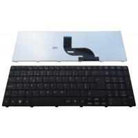 Teclado Acer Aspire E1-571 | E1-571G | E1-521 | E1-531 | E1-531G | Travelmate P253-E | P273-M