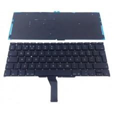 Teclado Apple Macbook Air A1370 | A1465 11'' Retroiluminado