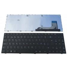 Teclado Lenovo IdeaPad B50-10 | 100-15IBY
