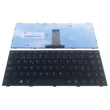 Teclado Lenovo B40 | B41 | G40 | N40 | Z40