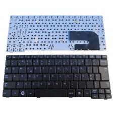 Teclado Samsung N128 | N145 | N145+ PLUS | N148 | N150