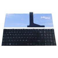 Teclado Toshiba Satellite C850 | C855D | C850D | C855 | C870 | C870D | C875 | C875D | L875  | L875D